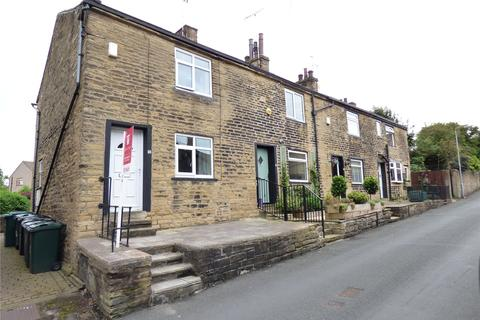 2 bedroom terraced house for sale - Howgate, Idle, Bradford, BD10