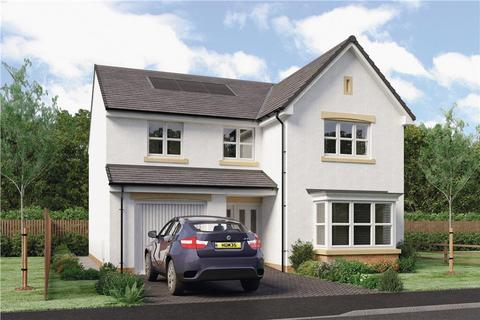 4 bedroom detached house for sale - Plot 202, Mackie at Hawkhead, Hawkhead Road PA2