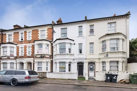 2 bedroom apartment to rent - Arlesford Road, London