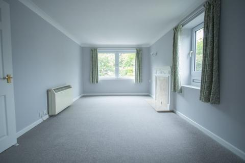 1 bedroom retirement property - St Peters Court, Bournemouth,