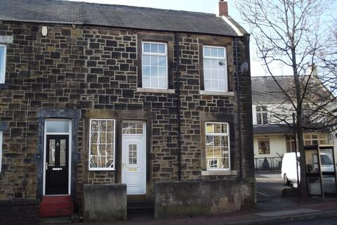 2 bedroom house to rent - Claremont Terrace, Springwell Village Gateshead