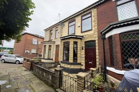2 bedroom terraced house to rent - Steeles Avenue, Hyde