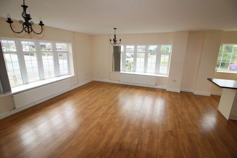 3 bedroom semi-detached house to rent - Great North Road, Alconbury