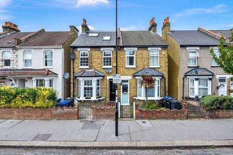 4 bedroom house to rent - Rymer Road, Croydon