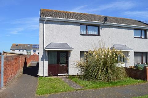 2 bedroom terraced house for sale - Newfields, Berwick-Upon-Tweed