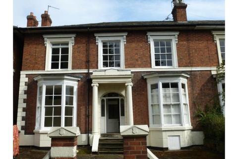 2 bedroom flat to rent - Victoria Terrace