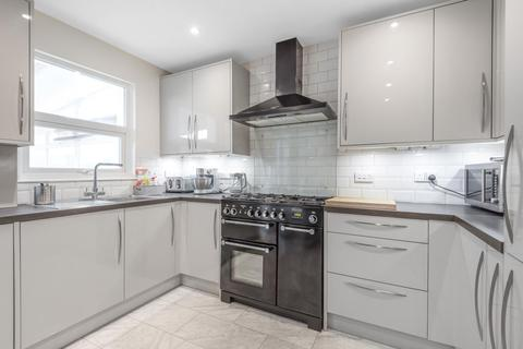 4 bedroom terraced house for sale - Camberwell New Road, Camberwell