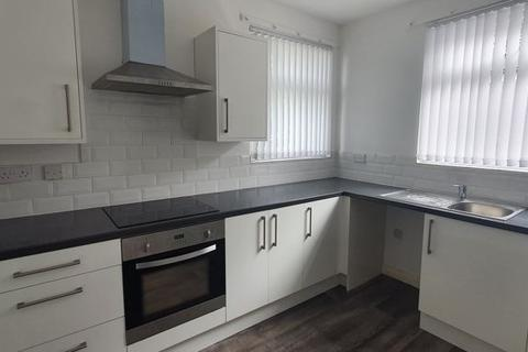 1 bedroom apartment to rent - 34 Albany Street, Hull