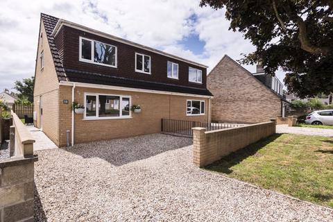 3 bedroom semi-detached house for sale - Waterside Way, Westfield, Radstock