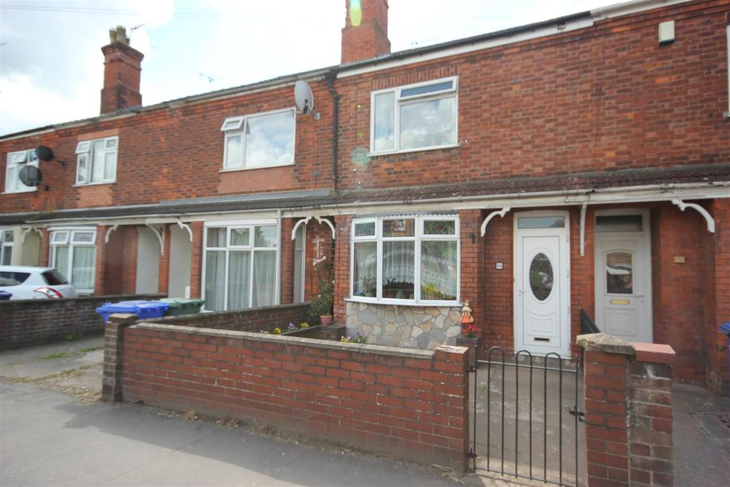 4 Bedrooms House for sale in Carlton Road, Boston