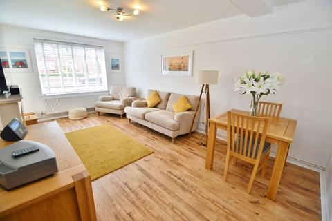 1 bedroom apartment for sale - Victoria Road, Salford