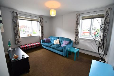 1 bedroom flat for sale - Eccles New Road, Salford