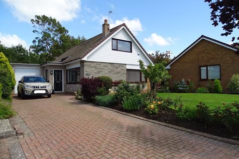 3 bedroom detached bungalow for sale - Willow Tree Avenue, Broughton, Preston