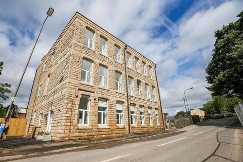 2 bedroom apartment for sale - Peak Buildings, Charlestown Road, Glossop *HELP TO BUY PRICE*