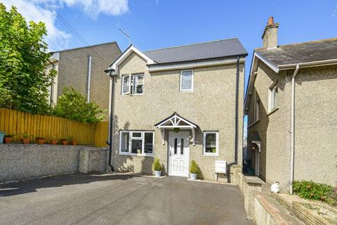 4 bedroom detached house for sale - Ackerman Road, Dorchester, DT1