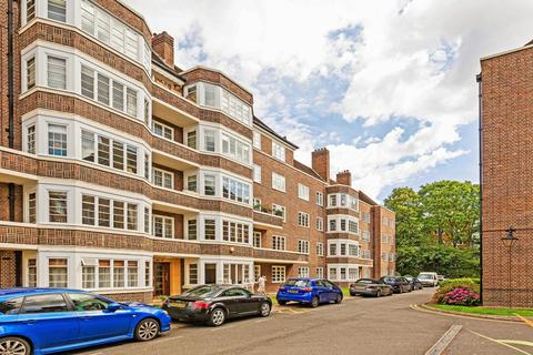 2 bedroom flat to rent - Putney Heath, Putney SW15