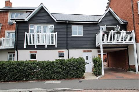 2 bedroom apartment to rent - Thistle Walk , High Wycombe