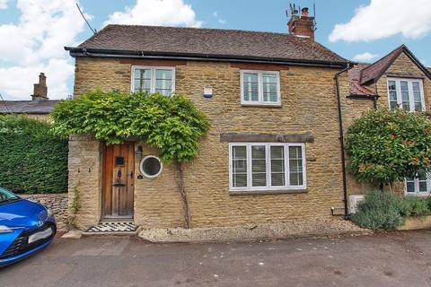 2 bedroom cottage for sale - The Rookery KIDLINGTON