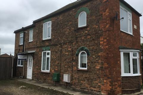 1 bedroom flat to rent - Knight Street, Pinchbeck, Spalding