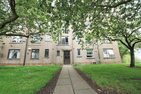 2 bedroom flat for sale - Colinton Place, Dundee