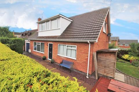 3 bedroom detached house for sale - Woodside Avenue, Radcliffe On Trent