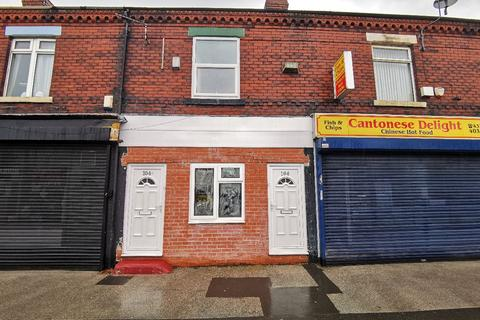 1 bedroom flat to rent - Gorton Road, Stockport, Cheshire, SK5