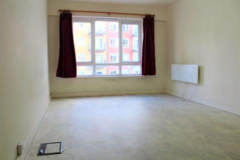 Studio for sale - Studio apartment Battalion House, Beaufort Park NW9