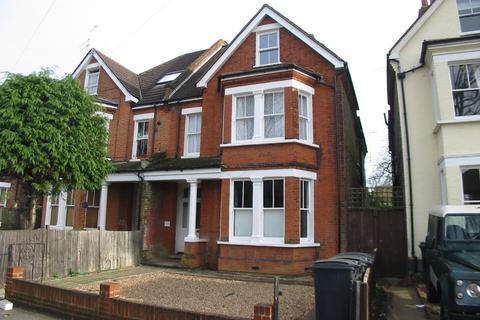 2 bedroom flat to rent - Balaclava Road, Surbiton
