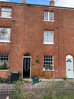 3 bedroom house for sale - King Street, Bridport