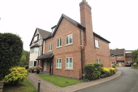 2 bedroom flat for sale - 218 Harborne Road, Harborne