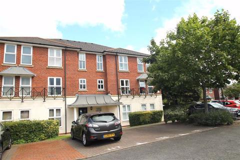 1 bedroom flat for sale - 30 Mariner Avenue, Edgbaston