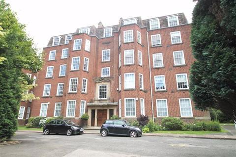 3 bedroom flat for sale - Kenilworth Court, Hagley Road
