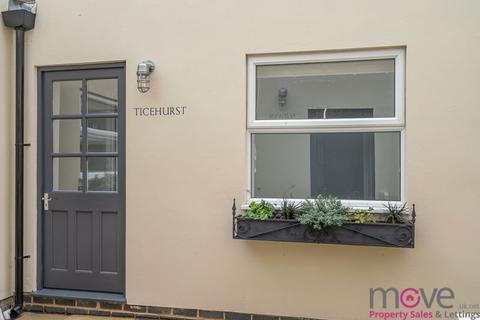 1 bedroom apartment for sale - Jersey Mews, Cheltenham