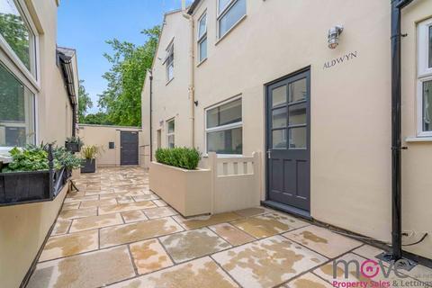 1 bedroom apartment for sale - Jersey Mews, Cheltenham