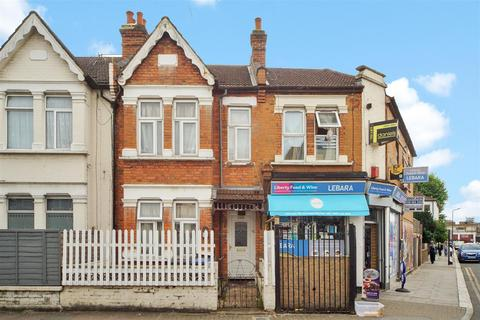 3 bedroom terraced house for sale - Chapter Road, London