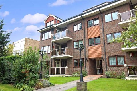 2 bedroom flat for sale - Sara Court, 53 Albemarle Road, Beckenham, BR3