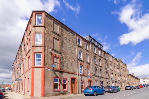 1 bedroom house for sale - Clepington Street, Dundee