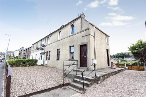 3 bedroom flat for sale - Graham Crescent, Forfar