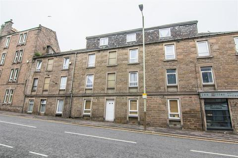 1 bedroom house for sale - Mcgill Street, Dundee