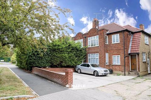 2 bedroom maisonette to rent - Woodcock Hill, Kenton, Middlesex