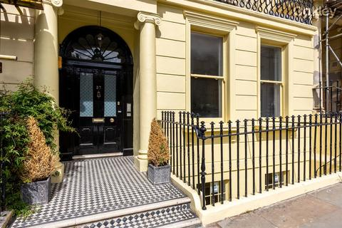 1 bedroom apartment for sale - Brunswick Square, Hove Seafront