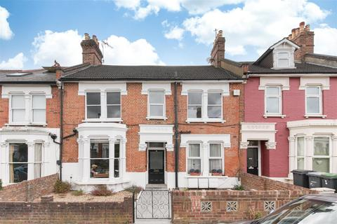 1 bedroom flat for sale - Dagmar Road, Stroud Green