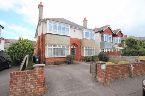 5 bedroom detached house for sale - Beech Avenue, Southbourne, Bournemouth