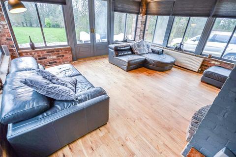 3 bedroom property for sale - Warburton Lane, Warburton, Lymm