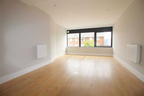1 bedroom apartment for sale - Shenley Road, Borehamwood, Herts
