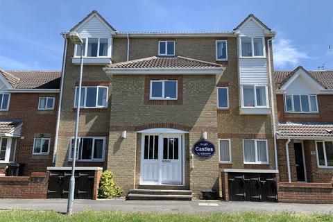 1 bedroom apartment to rent - Barnum Court, Swindon