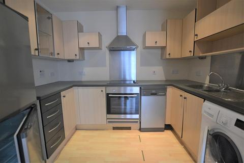 2 bedroom apartment to rent - Sanford Street, Swindon