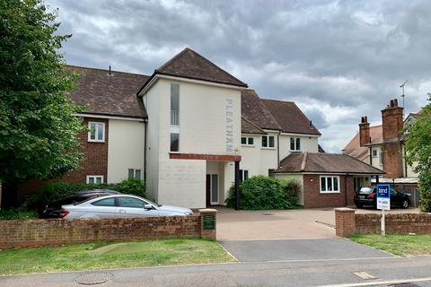 2 bedroom flat for sale - Roxwell Road, Chelmsford, CM1