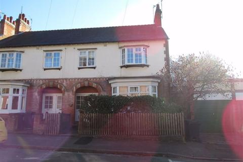 1 bedroom apartment to rent - Holbrook Road, Stoneygate, Leicester