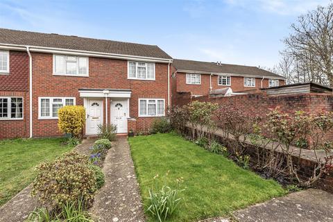 2 bedroom end of terrace house for sale - KT17, Epsom